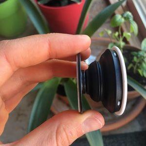 Accessories - New Popsocket